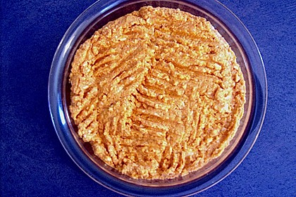 Knoblauch - Feta - Paste á la Alina 3