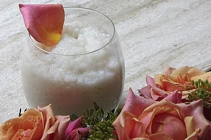 Kokosmilchreis 5