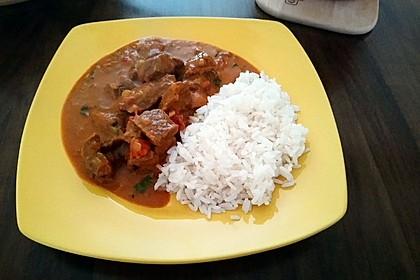 Bombay-Curry (Bild)