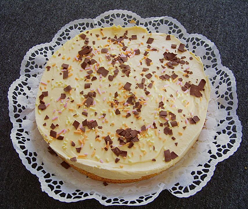 Clic Torte Von Karin17213 Chefkoch De