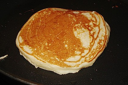 Buttermilk Pancakes 21