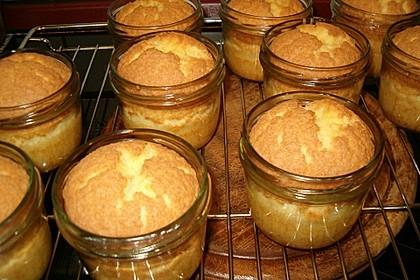 Likör 43 Kuchen 2
