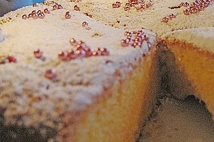 Likör 43 Kuchen 3
