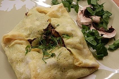 Gefülltes Thai-Omelette 5