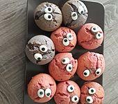 Joghurt Muffins (Bild)