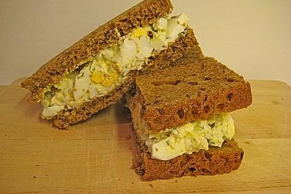 1A Eier - Mayo - Sandwich 5