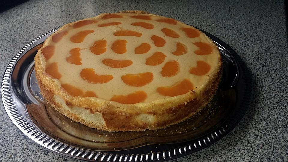 Faule Weiber Kuchen Von Anjache Chefkoch De