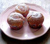 Muffins (Bild)