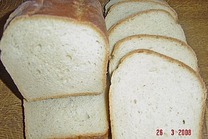 Goldener Toast 210