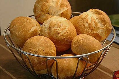 Goldener Toast 122