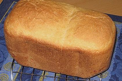 Goldener Toast 153