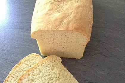 Goldener Toast 13