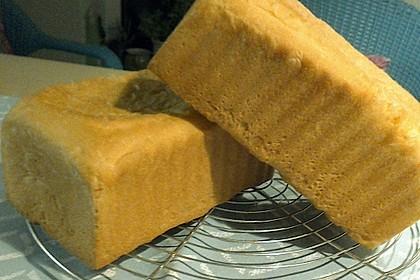 Goldener Toast 64