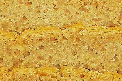 Goldener Toast 229