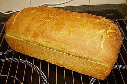 Goldener Toast 82