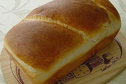 Goldener Toast 46