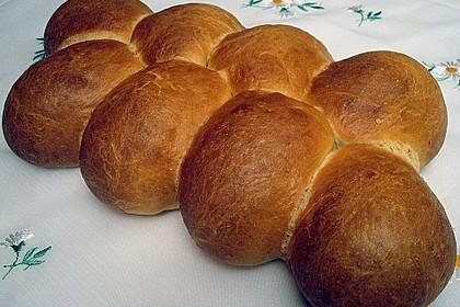 Goldener Toast 179