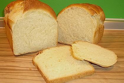 Goldener Toast 4