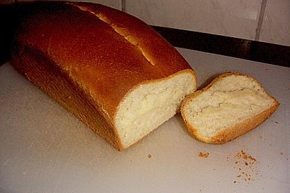 Goldener Toast 207