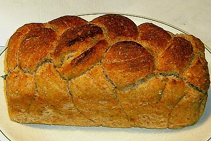 Goldener Toast 169