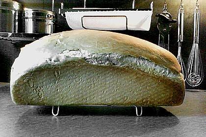 Goldener Toast 228