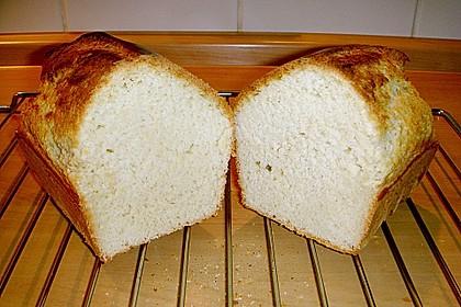 Goldener Toast 145