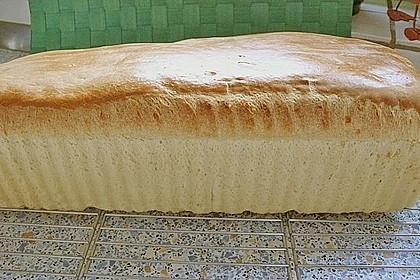 Goldener Toast 171