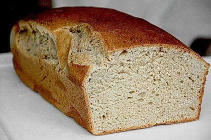 Goldener Toast 144