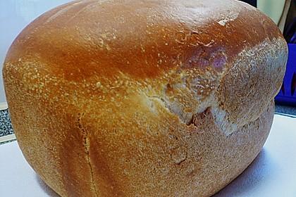 Goldener Toast 201