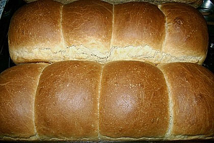 Goldener Toast 162
