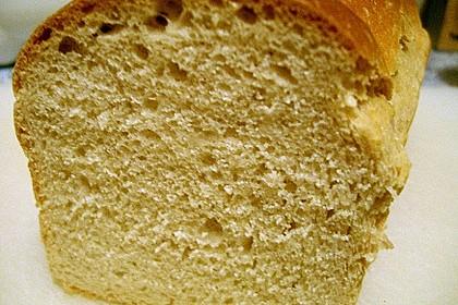 Goldener Toast 215