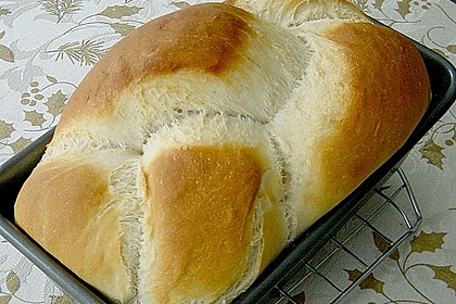 Goldener Toast 104
