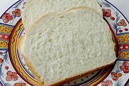 Goldener Toast 76
