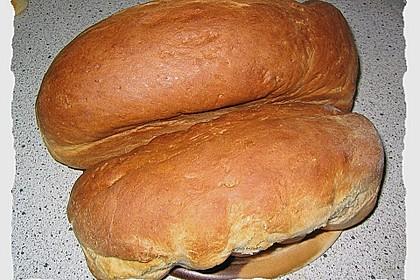 Goldener Toast 212