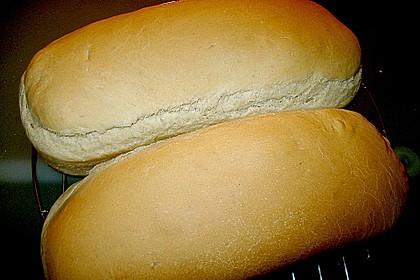 Goldener Toast 79
