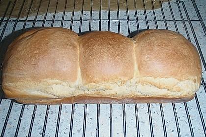 Goldener Toast 191