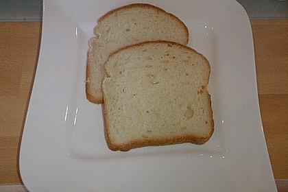 Goldener Toast 102