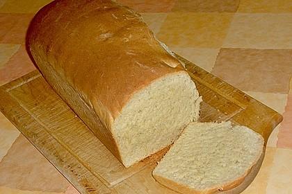 Goldener Toast 42