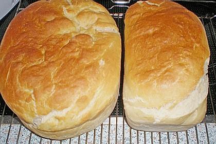 Goldener Toast 180