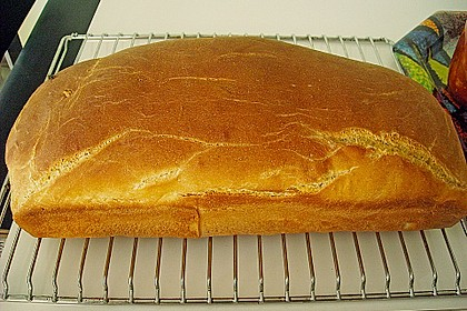 Goldener Toast 109