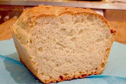 Goldener Toast 178