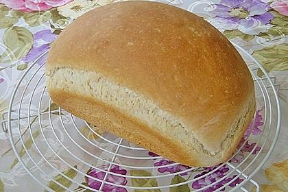 Goldener Toast 45