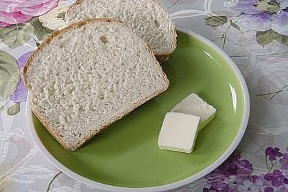 Goldener Toast 17
