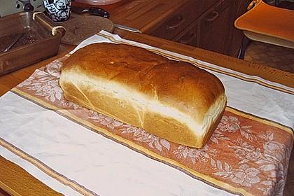 Goldener Toast 69