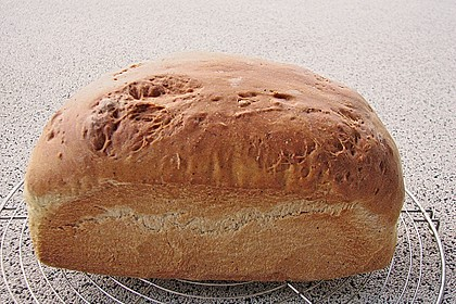 Goldener Toast 132