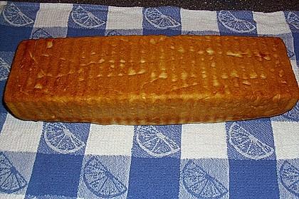 Goldener Toast 176