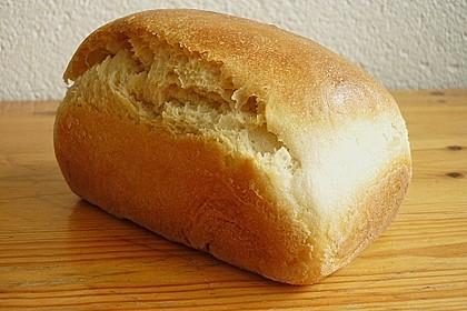 Goldener Toast 103