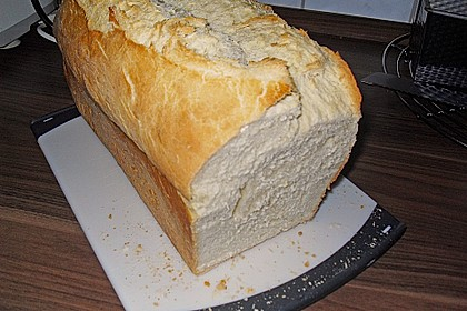 Goldener Toast 100