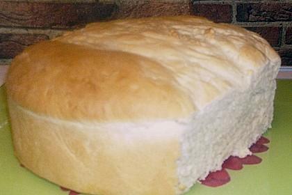 Goldener Toast 226