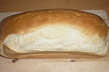 Goldener Toast 97